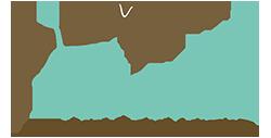 Vierbeiner_Logo_klein_kontakt